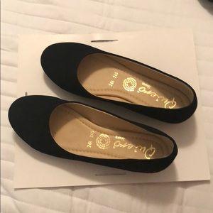 quiero shoes